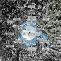 Urban Planet: Emergiing Ecologies